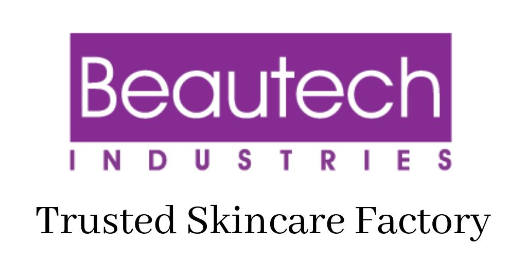 Fabricación de cuidado de la piel